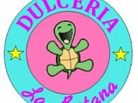 Dulceria La Botana